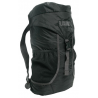 BlackHawk Stash Carrying Backpack