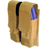 BlackHawk S.T.R.I.K.E. AK Mag Pouch (Speed Clip Version)