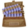 BlackHawk S.T.R.I.K.E. Gen-4 MOLLE System Shotgun Pouch, Size 151