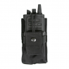 BlackHawk Small Radio/GPS Pouch