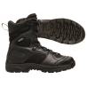 BlackHawk Lightweight Black Tac Assault Boots