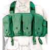BlackHawk Tactical Commando Chest Harness