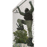 Blackhawk Tactical Fence Climbers