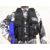 BlackHawk Tactical Float Vest II 30TFV2BK