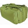 BlackHawk Tactical M.O.B. Mobile Operations Bag