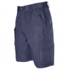 Blackhawk Light Weight Tactical Shorts
