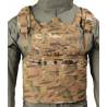 BlackHawk Tactical S.T.R.I.K.E. Commando Recon Chest Harness