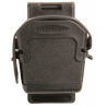 BlackHawk Injection Molded Cartridge Holder for Taser X26