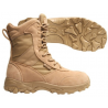 BlackHawk Warrior Wear Desert Ops Boots, Desert Tan