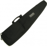 BlackHawk Scoped Rifle Case 51in X 2.5in X 11in, Black 64SR51BK