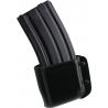 Blade-Tech X0027 Rifle Mag Pouch