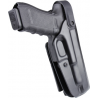 Blade-Tech WRS Level II Duty Pistol Holster