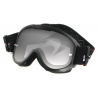 Bobster Beginner Off Road Goggles MX1-100 with Tear Off Lenses