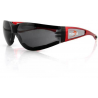 Bobster Sunglasses from Shield II Series