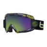 Bolle Nova Ski and Snowboard Goggles