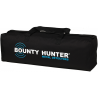 Bounty Hunter Padded Nylon Carry Bag for Metal Detectors