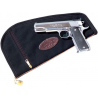 Boyt Harness PP40 Series Handgun Case