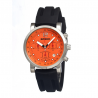Breed Manning Mens Watch