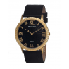 Breed George Mens Watch