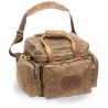 Browning Bag Santa Fe Lthr/Repel-Tex