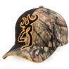 Browning Big Buckmark Cap