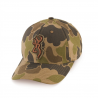 Browning Flashback Bubble Cap