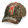 Browning Cottonwood Cap