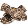 Browning Dirty Bird Insulated Glove