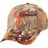 Browning Hell's Canyon Cap