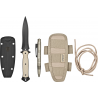 Browning OPMOD TES 1.0 Limited Edition Letter Opener and Tactical Pen Set