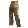 Browning Upland Pants