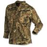 Browning Wasatch Shirt
