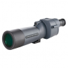 Brunton Eterna 20-45x62mm Spotting Scope - Straight