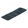 Brunton Solaris USB 4 Foldable Solar Panels