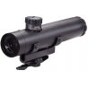 BSA Optics Tactical Weapon Series 4x20 mm Scope for AR Style Mount