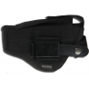Bulldog Cases Belt And Clip Ambi Holster - Standard 2 - 5