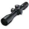 Burris XTR II Riflescope - 2-10x42mm