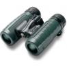 Bushnell Trophy XLT 10x28mm Binoculars