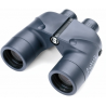 Bushnell Marine 7x50 Binoculars with Grid Reticle & Illuminated Compass