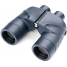 Bushnell Marine 7x50 Binoculars