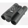 Bushnell 8x30mmm Imageview Digital Camera Binoculars