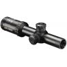 Bushnell AR Optics 1-4x24 Riflescope