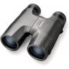 Bushnell Permafocus 10x42 Focus Free Binoculars 171043