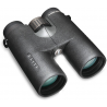 Bushnell 8x42mm Elite E2 Binocular with ED Glass