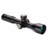 Bushnell Elite Tactical DMR 3.5-21x50mm Rifle Scope