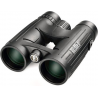 Bushnell Excursion EX 8x42mm Waterproof / Fogproof Binoculars 244208