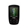 Bushnell Yardage Pro XGC Plus Golf GPS Rangefinder