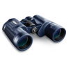 Bushnell H2O 12x42mm Binoculars