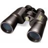 Bushnell Legacy WP 10x50 Binoculars 120150
