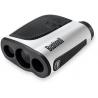 Bushnell Medalist Golf Laser Rangefinder w/ Pinseeker